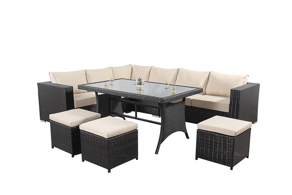 Piece Rectangular Dining Room Table Set Coralayne Northeast Factory Direct