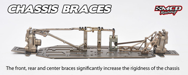 18_Chassis_Braces