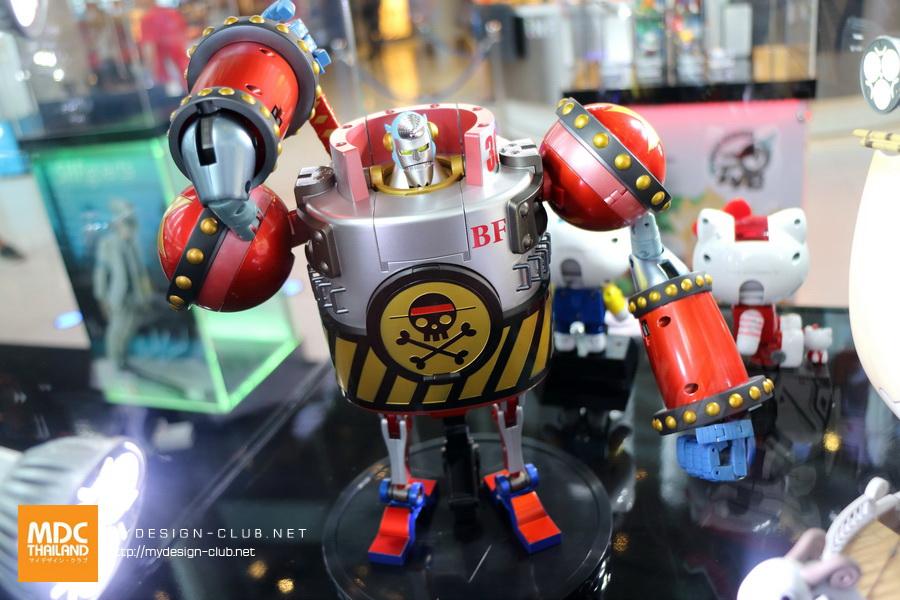 Hobby&Toy-Mania2015-39