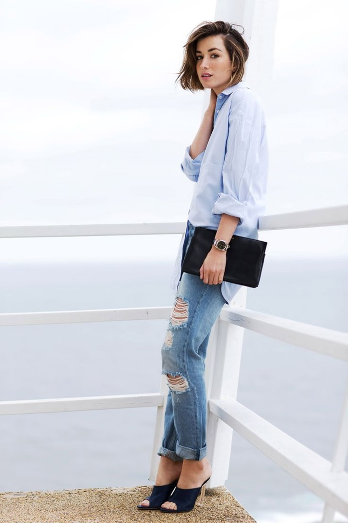 inspiration-basic-blue-shirt-21