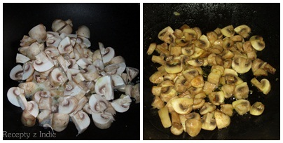 Malai mushroom channe