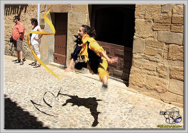 Briones medieval 2015 (12)