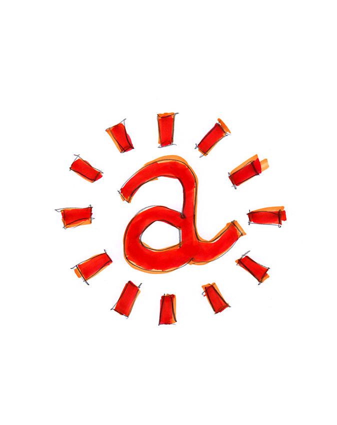 Жар-а2
