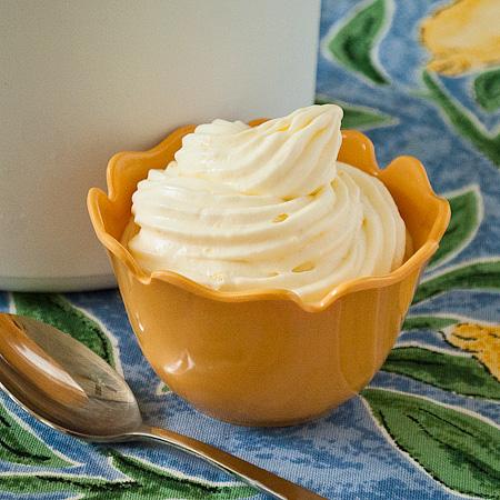Lemon-Curd-Ice-Cream