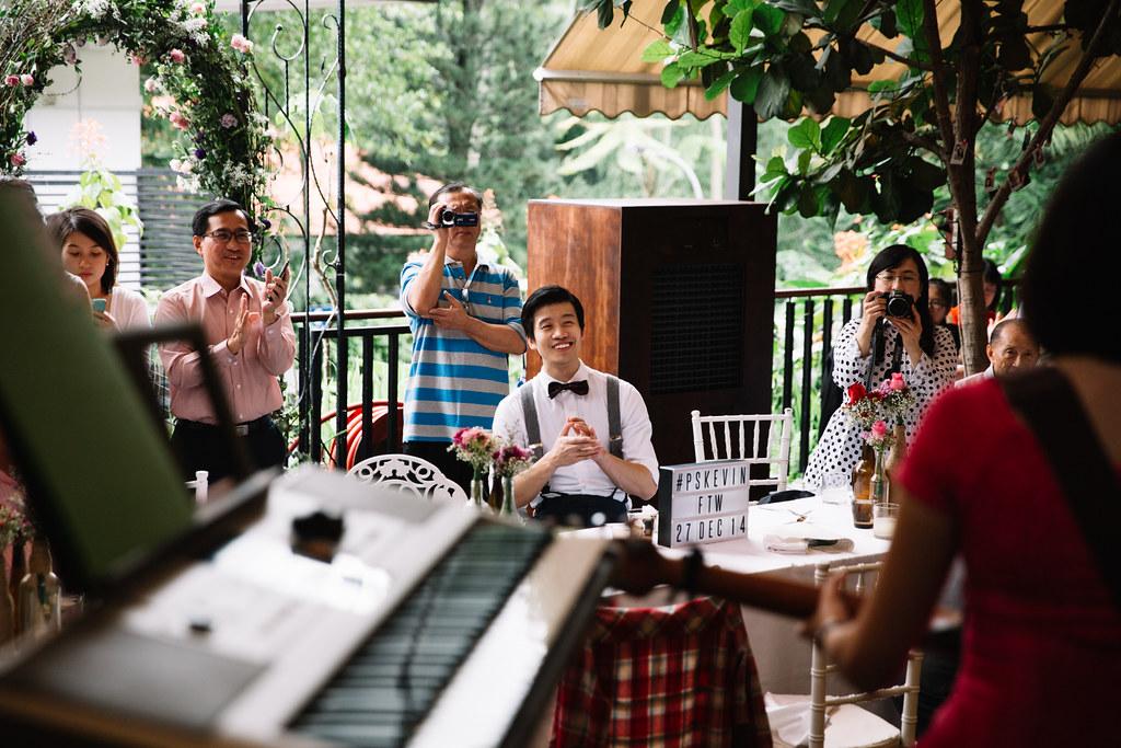 Kevin + Pei Shan-333