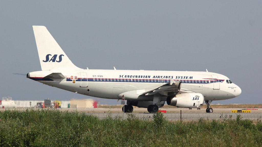 Aéroport Nice Côte d'Azur - LFMN/NCE Juillet 2015   19375925231_f500e07f97_b