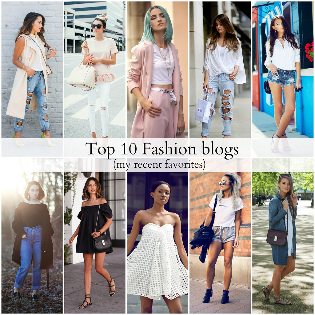 top-10-fashion-blogs-2015