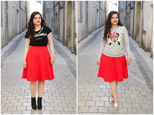 tous_mes_looks_2016_conseils_blog_mode_la_rochelle_16