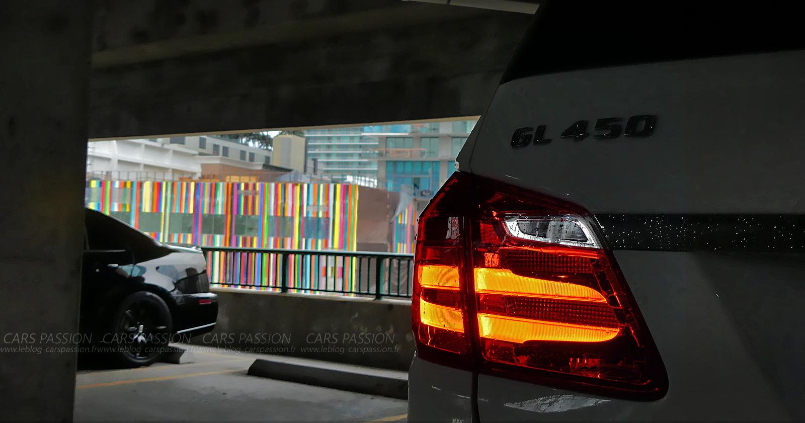 Mercedes-GL-450-V8-sixt-9