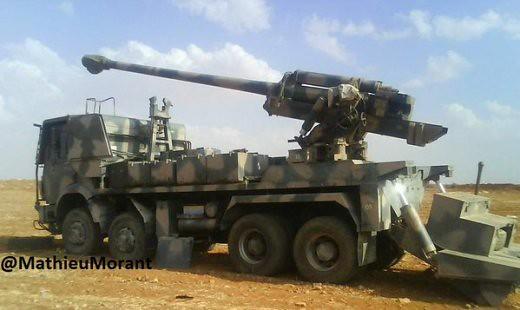 130mm-M-46-SP-syria-c2016-mmt-3