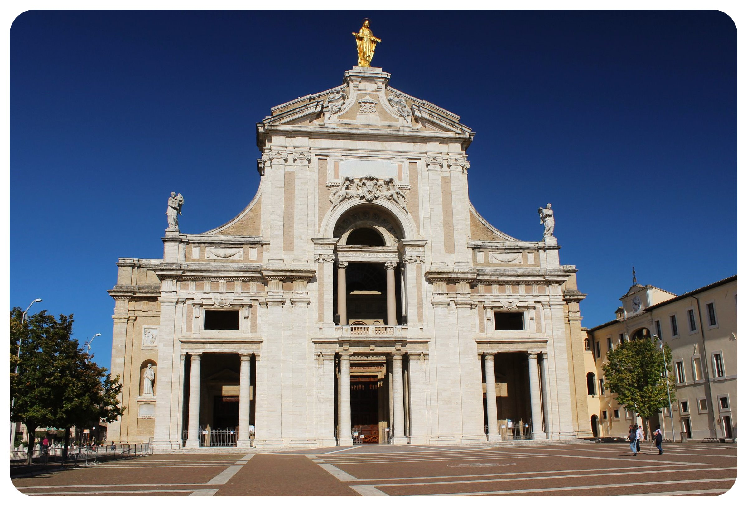 assisi christian dating site Yes, st francis of assisi does your church have a singles ministry or single christian activities do you want to promote your church's activities on this meetup .