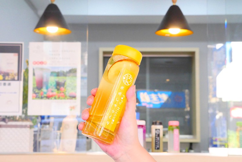32066466390 924c680b49 c - 【熱血採訪】波波打嗝:IG最受歡迎氣泡飲專賣店 新品漂浮水果飲艾波星空迷炫色彩好看又好喝!