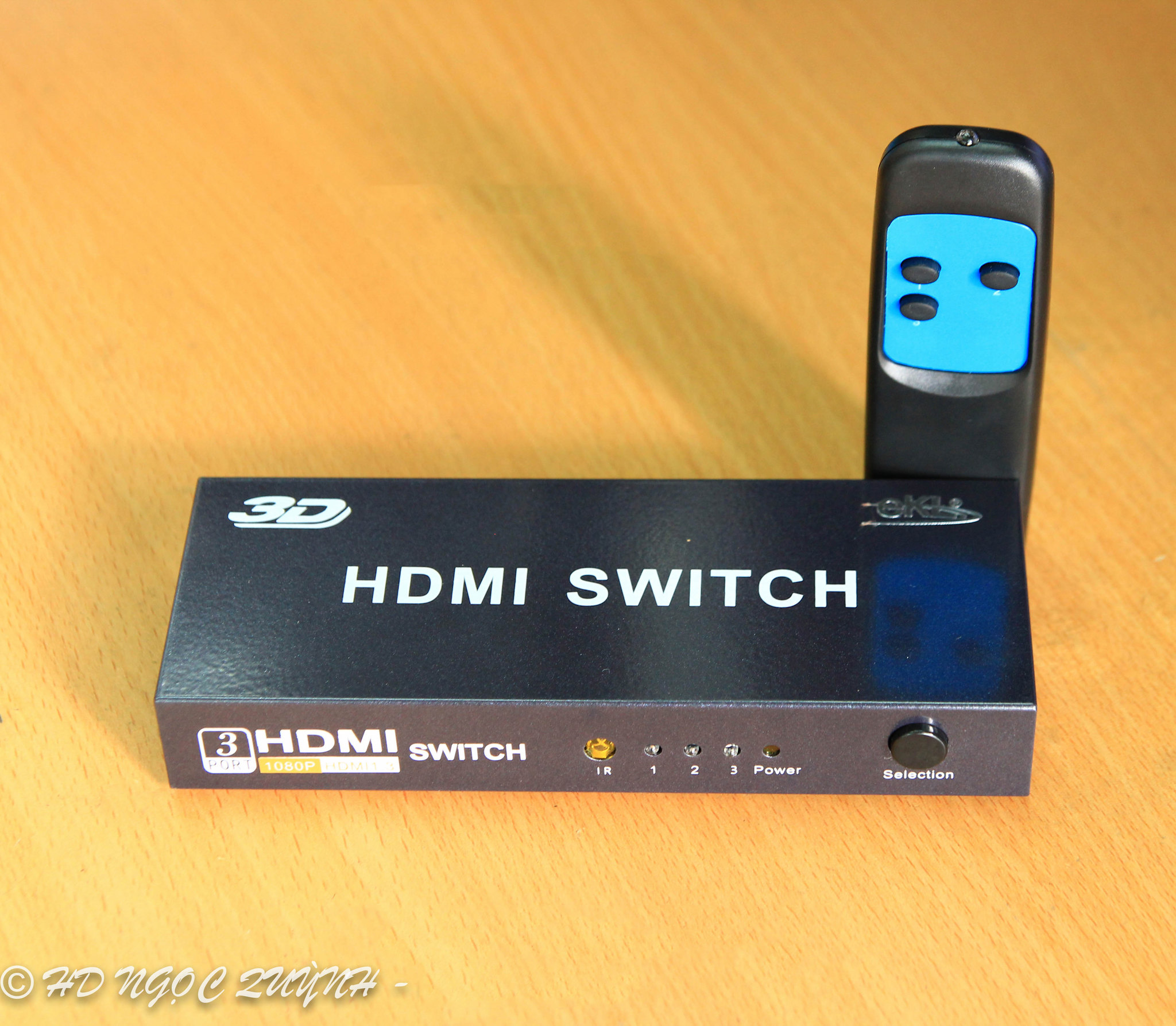chuyên bán dây jack tín hiệu, HDMI , Audio, phim HD 3D, HD Player, bộ chia HDMI - 12