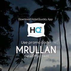 earth rullan hotel quickly promo code
