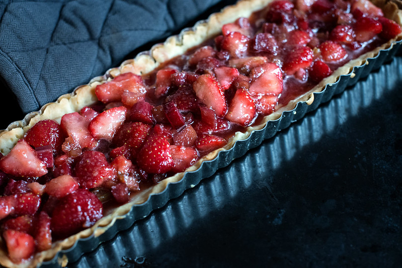 jordbærrabarbrapai2