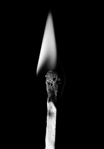 free burning