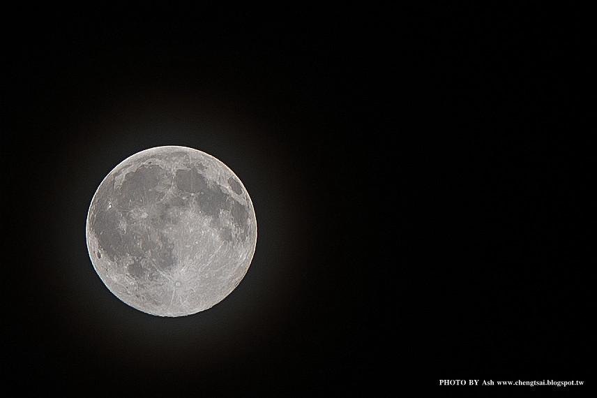 104/06/02 Moon