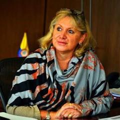 El BAM es el escenario clave para la industria audiovisual de América Latina
