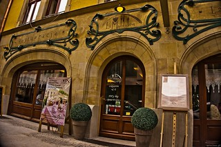 la-maddalena-front-restauracji