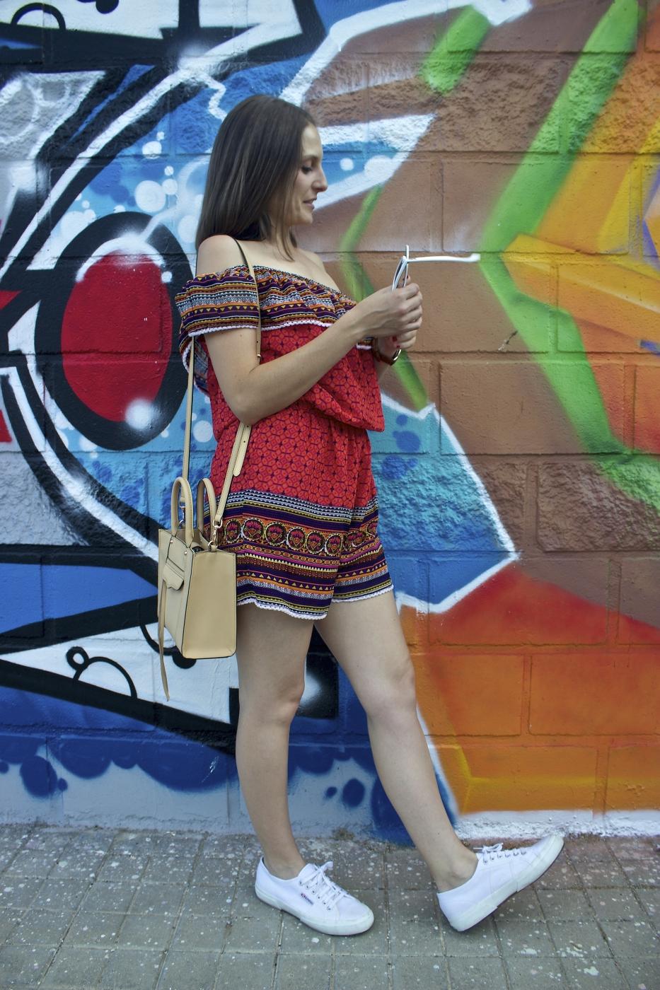 lara-vazquez-mad-lula-style-streetstyle-fashion-blog-glamour-glam-moda-vogue.jumpsuit-orange