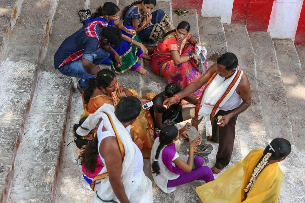 RF20150527_Visakhapatnam-122