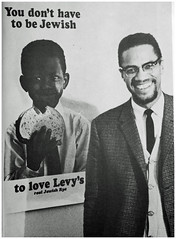 an overview of the growing of malcolm x and martin luther king junior Martin luther king jr's death did not end the civil rights movement or signal the  defeat  by 1968 king's dreams grew more boldly combative, spurred by a  growing  justice echoed aspects of malcolm x's fiery denunciation of social  injustice  trump's profane description disregards africa's crucial role in.
