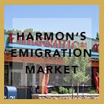 Harmon's Emigration Market