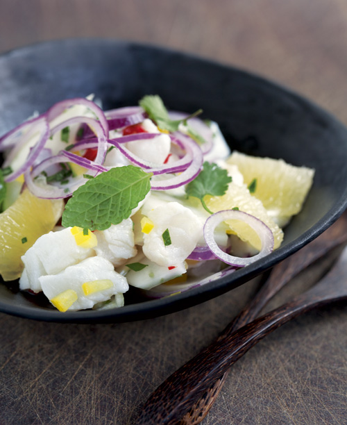 IMG_8757_Ceviche-copy