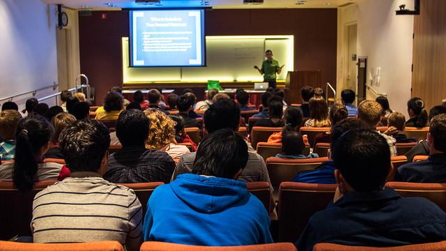 UC Berkeley Visit_2