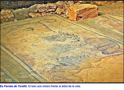 mosaicos09