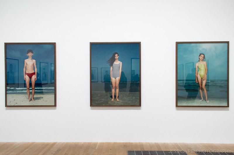 Tate Modern Art Photography London