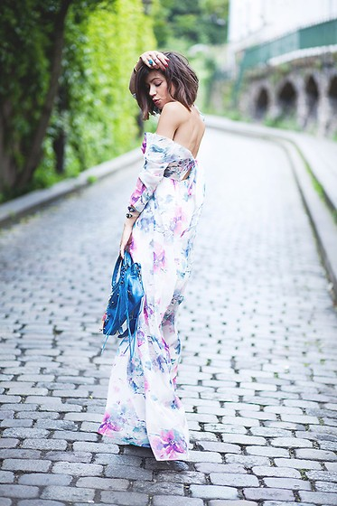 Zoe Alalouch 2