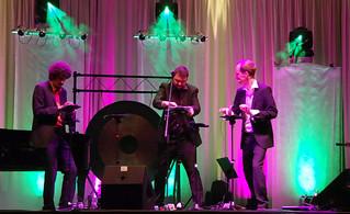 DigiEnsemble_Lang Nacht der Kultur Kaiserslautern2015