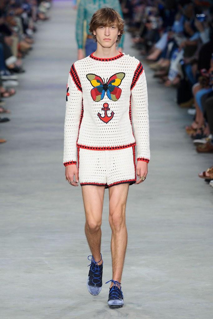 SS16 Milan Gucci007_Tim Dibble(fashionising.com)