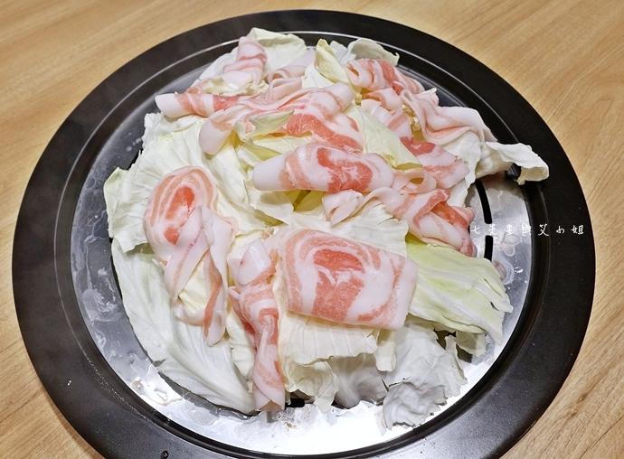 42 蒸龍宴 活體水產 蒸食 台北美食 新竹美食 台中美食