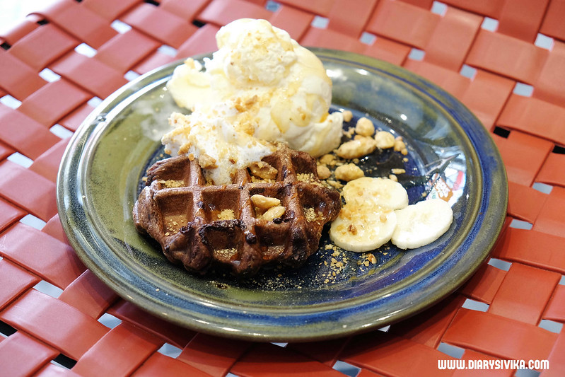 zucker waffle 11