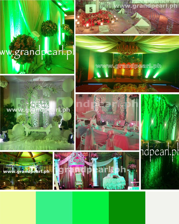 GM5_Mint_Green_Lime_Green_AppleGreen_Yellow_www.grandpearl.ph