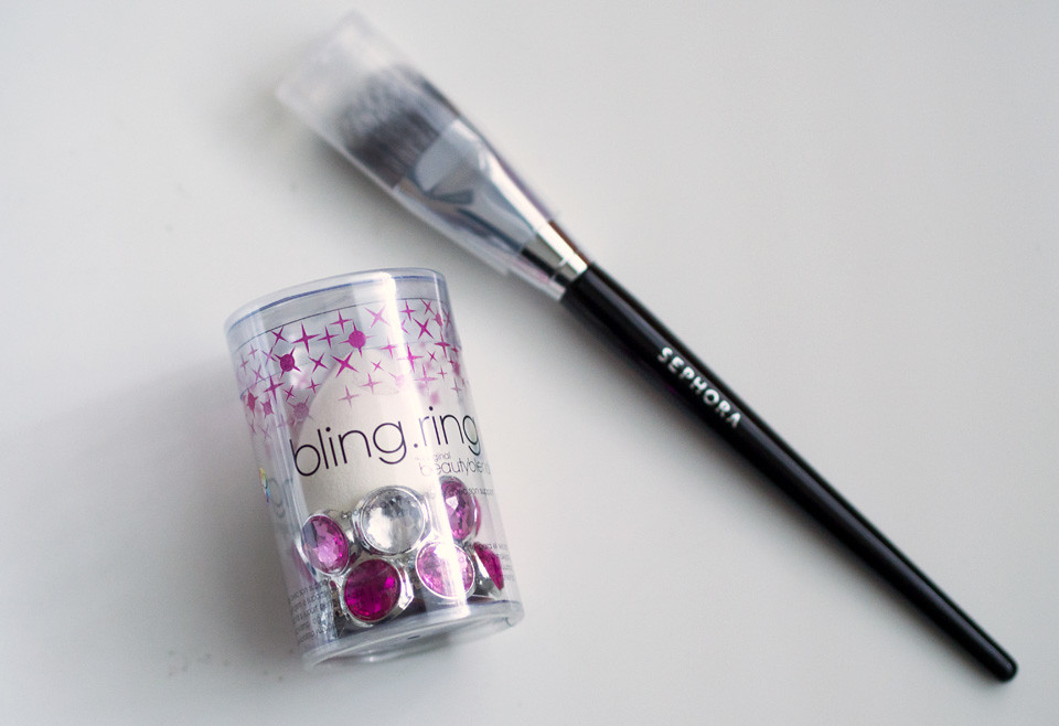 sephora_brush_47_beautyblender