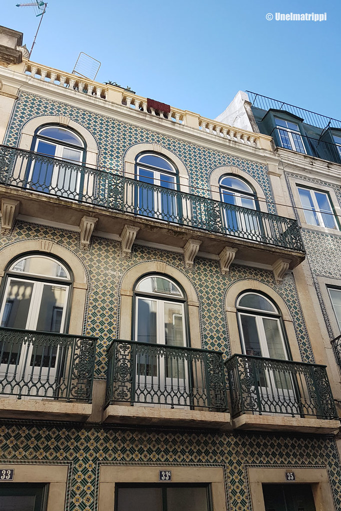 20170131-Unelmatrippi-Lissabon-20161231_103318