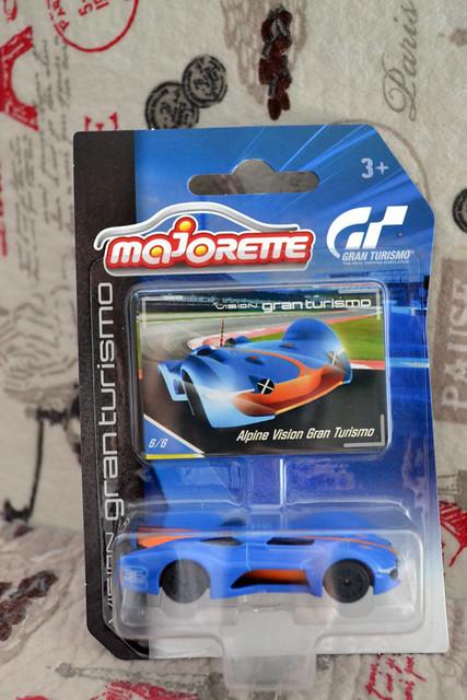 N°221L Alpine Vision Gran Turismo 32683499212_4cbc4c4f70_z