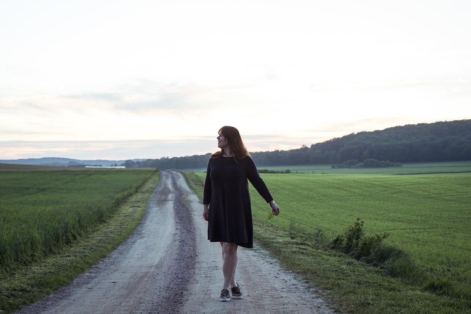 Sara Halmstad www.traningsgladje.se
