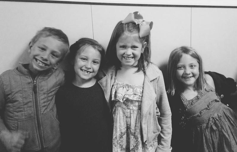 jenna and madison and twins
