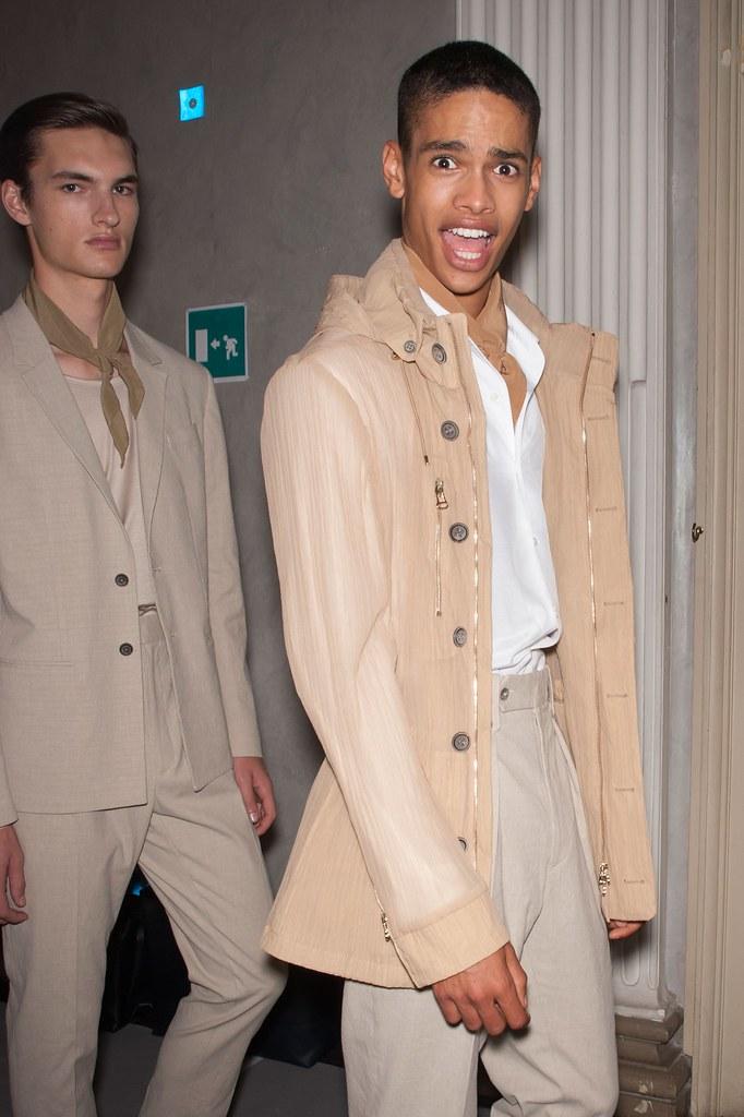 SS16 Milan Corneliani297_Tom Coysman, Noa Thomas(fashionising.com)