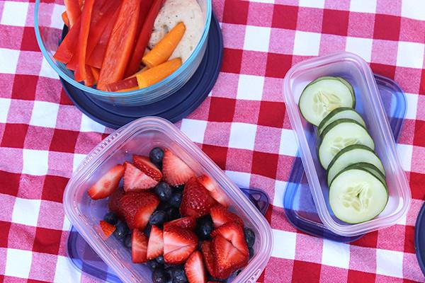 berries-dip