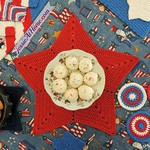 Star-Centerpiece-from-Jessie-At-Home-1