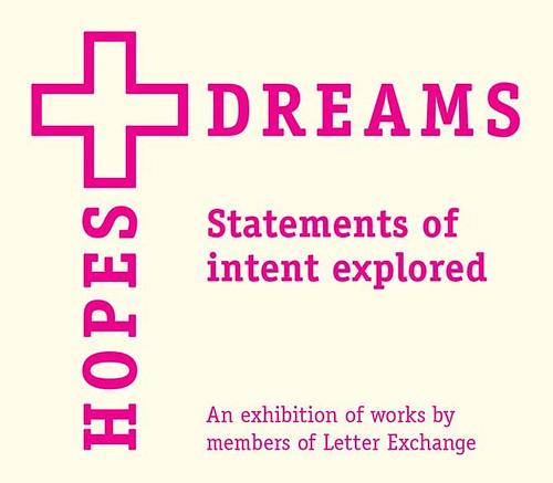 H+D_logo