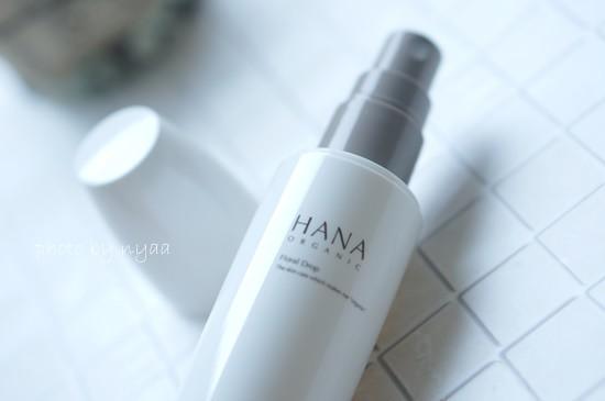 hana-drop11