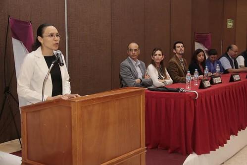 CEEPAC reconoce labor de comités municipales y comisiones distritales electorales