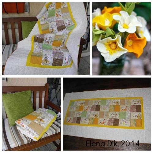 Elena_Dik's_Quilts_3