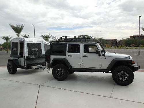 jeep extreme trail edition camper for sale jpeg jeep extre flickr. Black Bedroom Furniture Sets. Home Design Ideas
